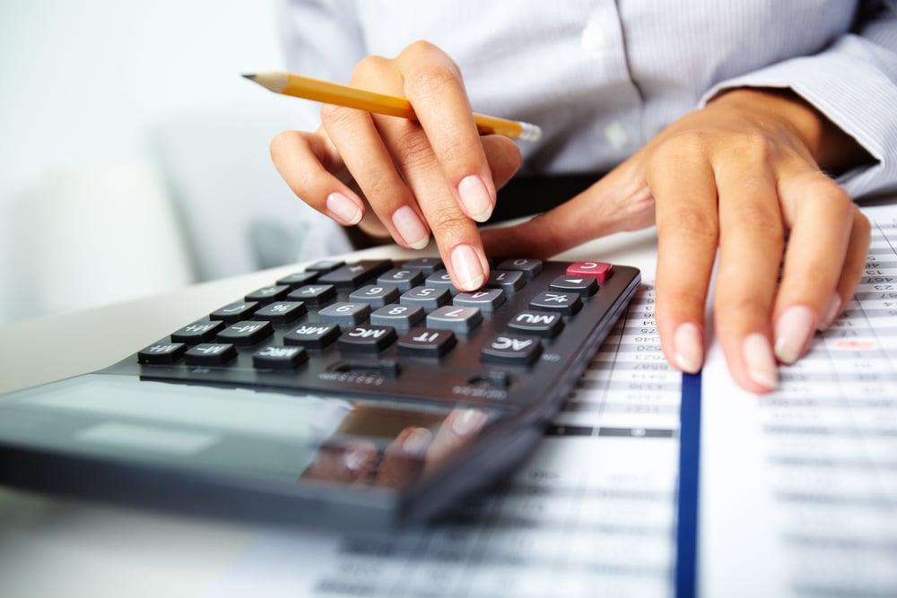 Consejos para reducir gastos en el emprendimiento