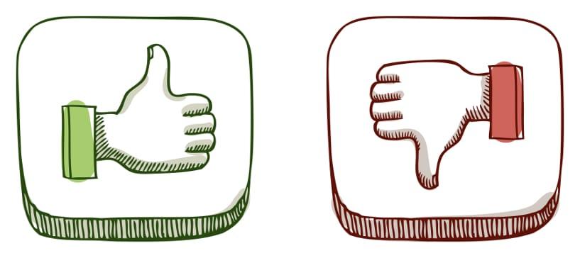 Capacitación de personal ¿Qué es y cómo te ayuda?