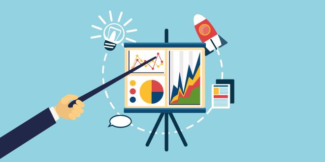 cómo presentar una propuesta de negocio