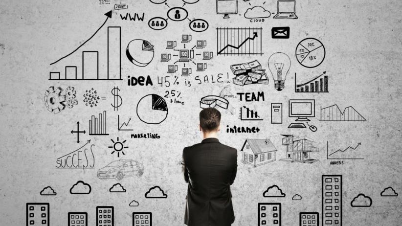 para qué sirve un plan de negocios