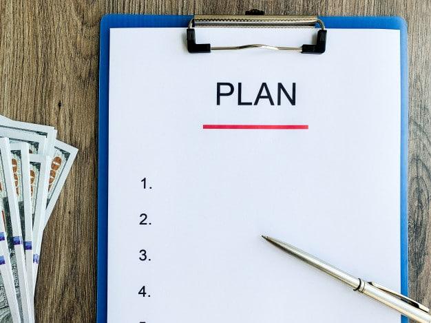 ¿Sabes para qué sirve un Plan de Negocios? Te enseño