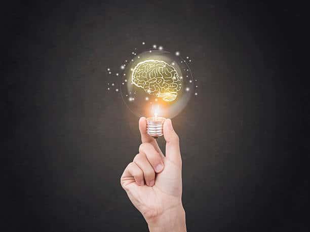 Ideas para nuevos negocios