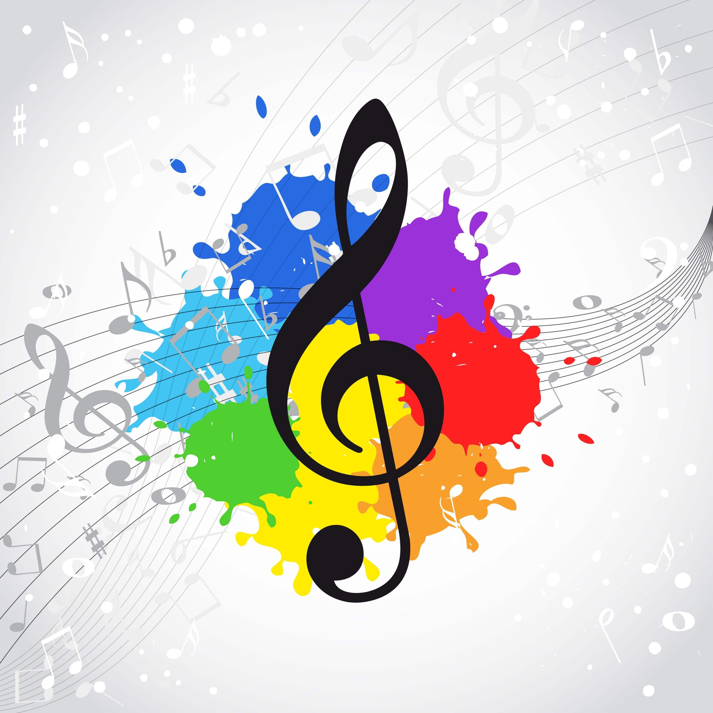 Ganar dinero con la música