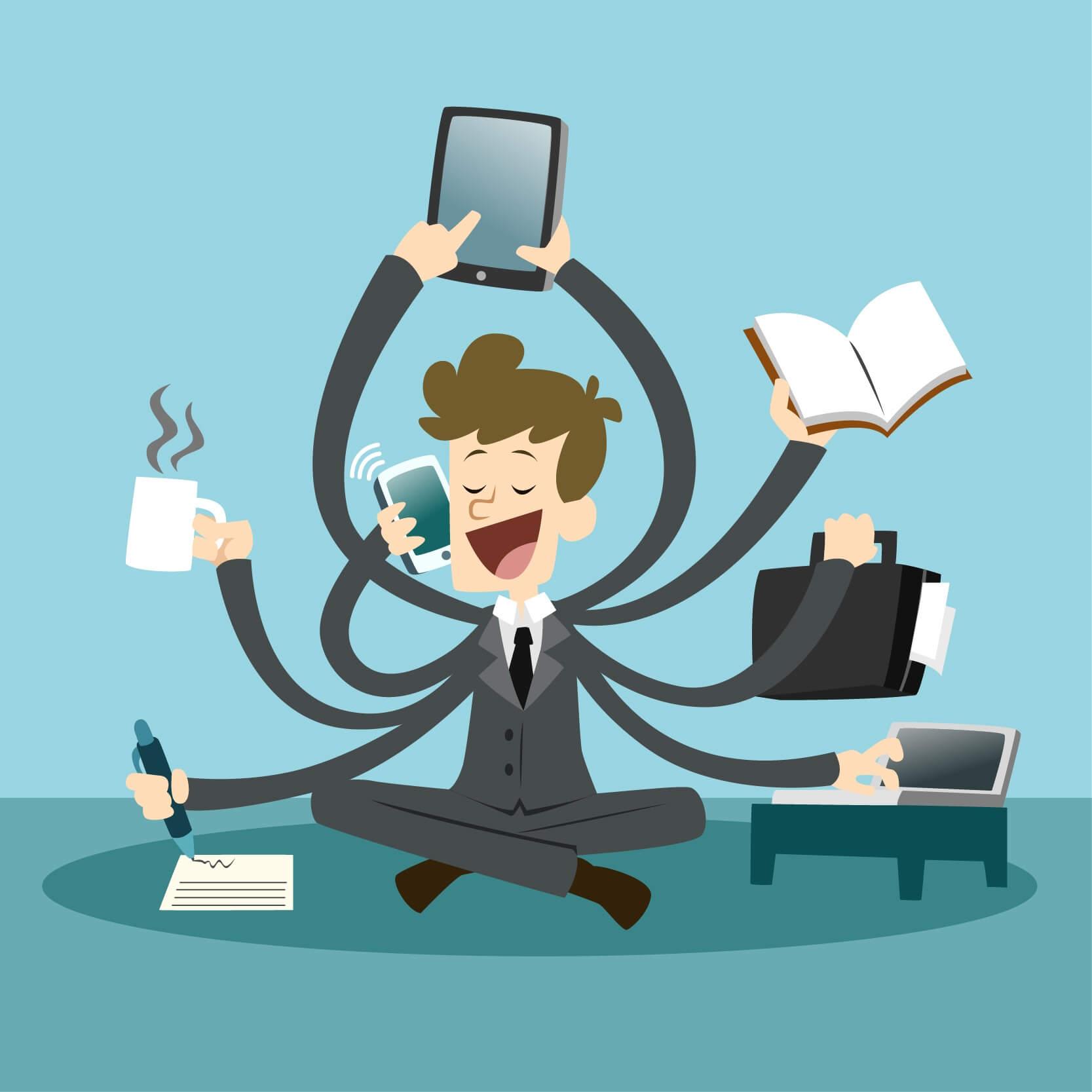 Cómo motivar al personal ¡Aumenta la probabilidad de éxito (II)!