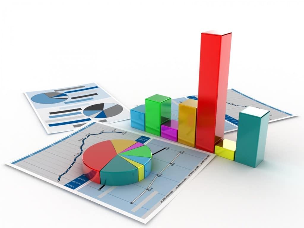 Por qué es importante la estadística para los emprendedores