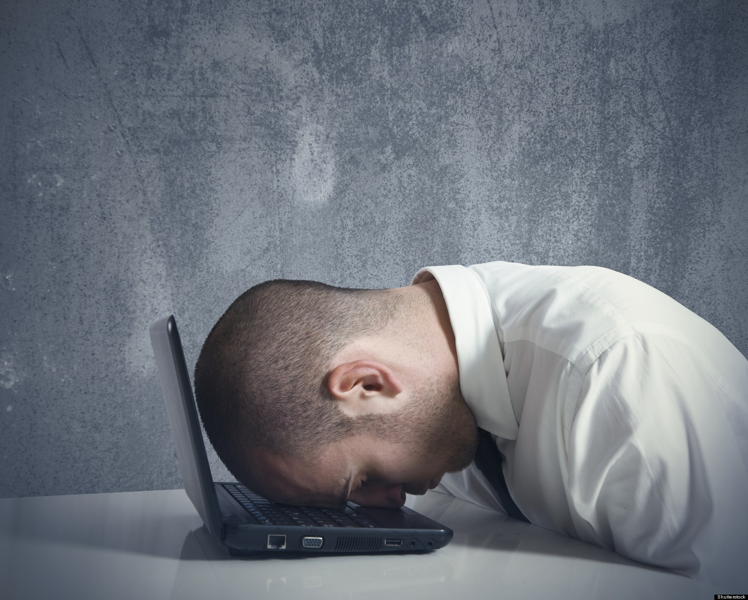 por qué fracasan los emprendedores