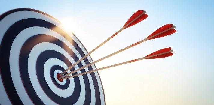 Cómo ser determinado ¡Un emprendedor de éxito es determinado!
