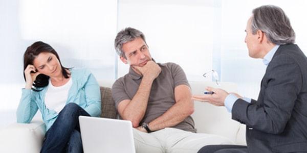 Cómo convencer a un cliente: Técnicas de persuasión