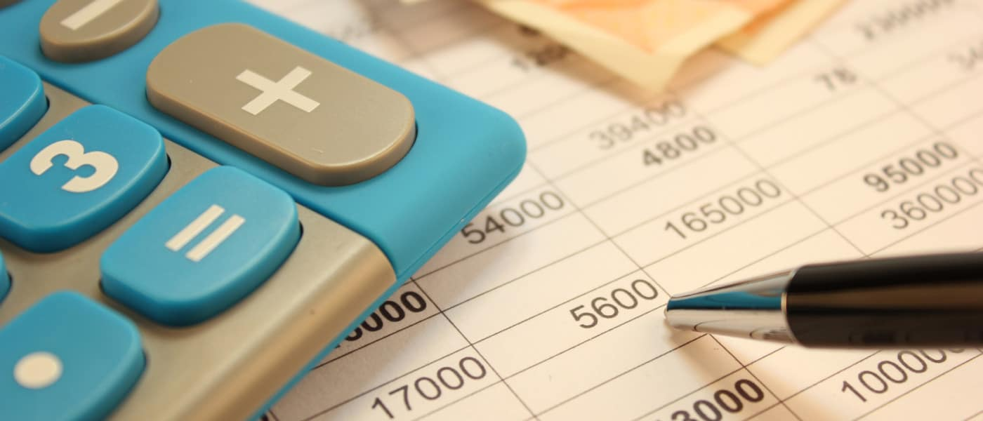Cómo saber si tengo deudas pendientes