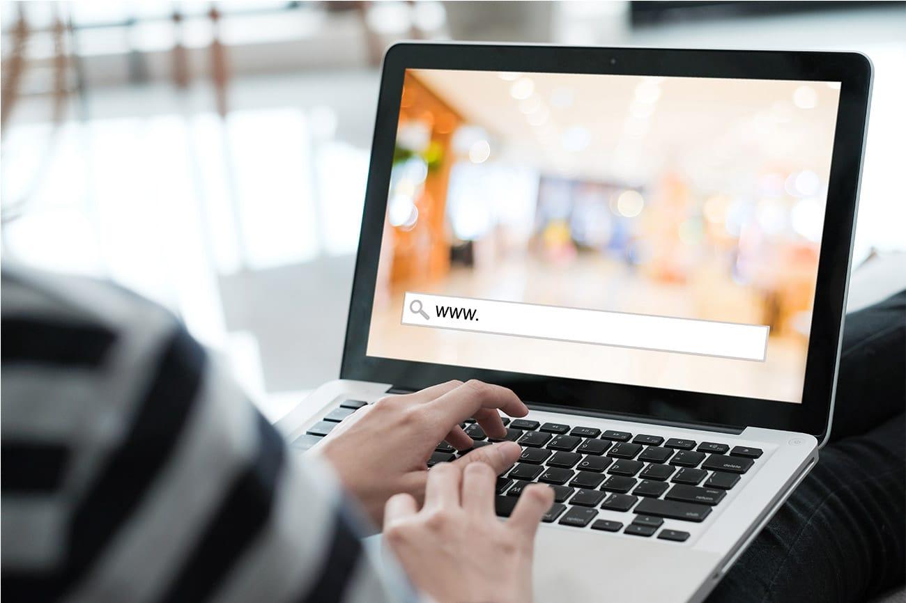 Publicidad Web ¡El punto de encuentro con tus clientes!