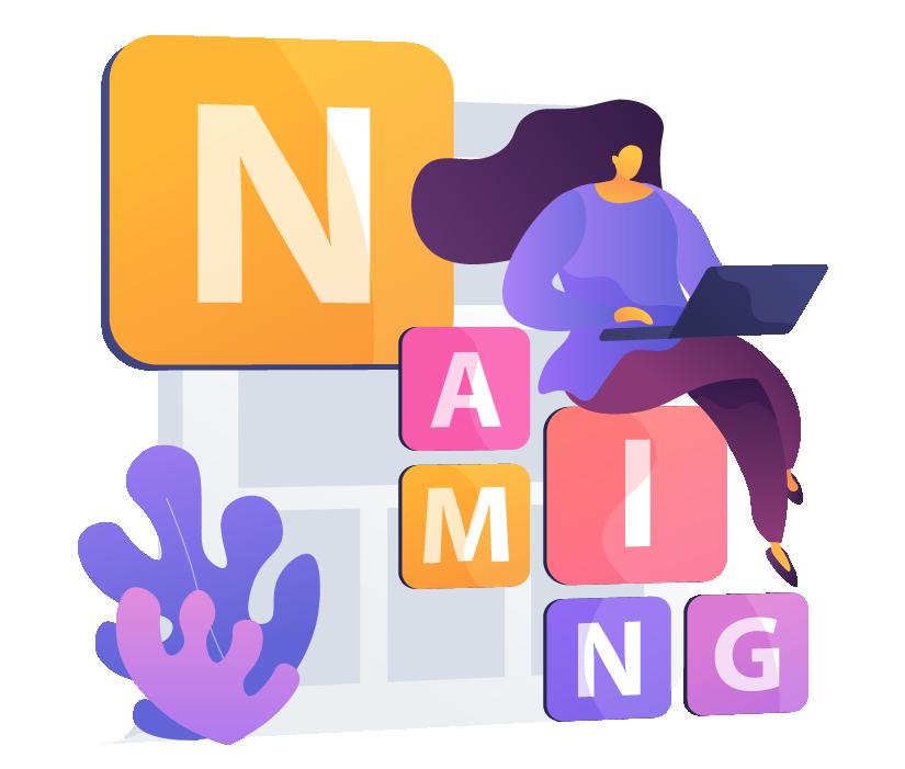 ¿Cómo crear nombres de empresa?