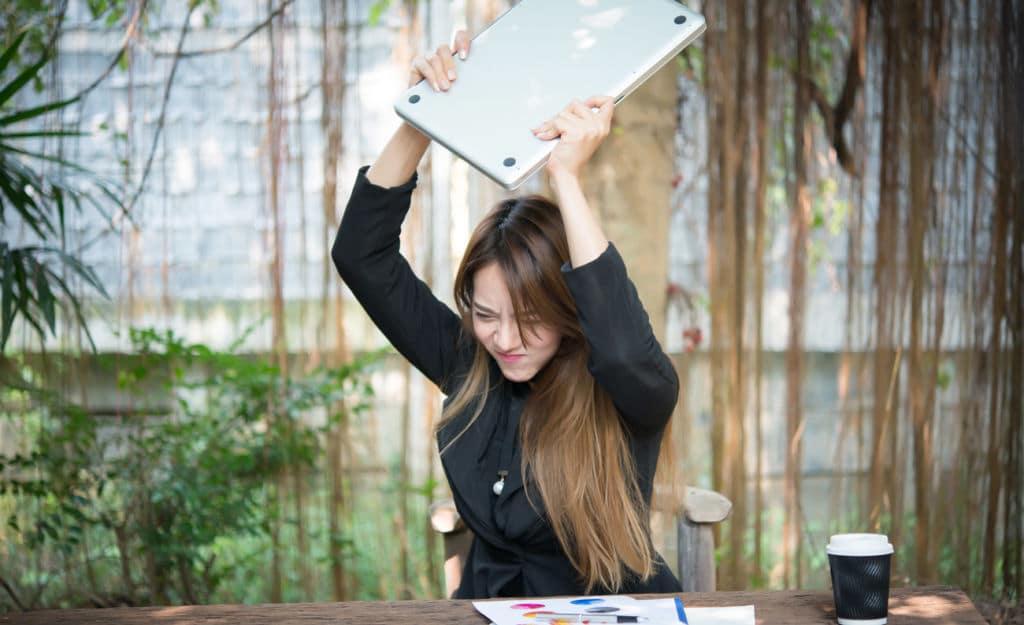 ¿Cómo ganar dinero por Internet? Primeros pasos
