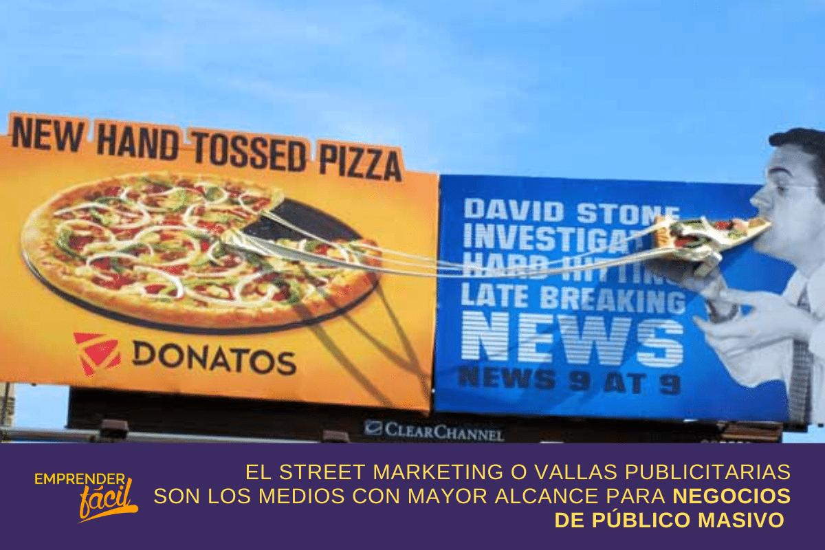 vallas publicitarias