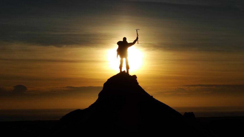 Cómo alcanzar el éxito: Rutina de Éxito (II)