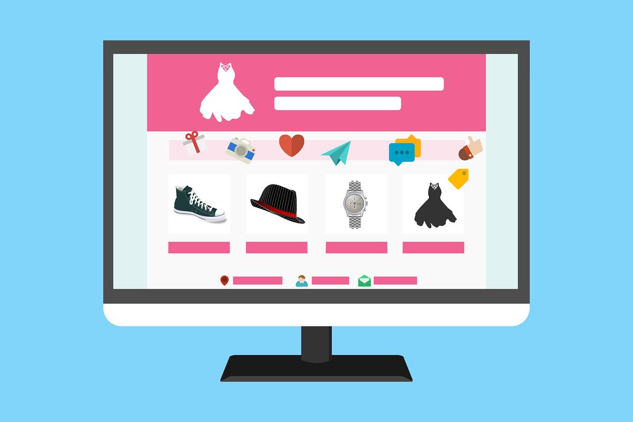 Crear una tienda online de éxito (Herramientas y más)
