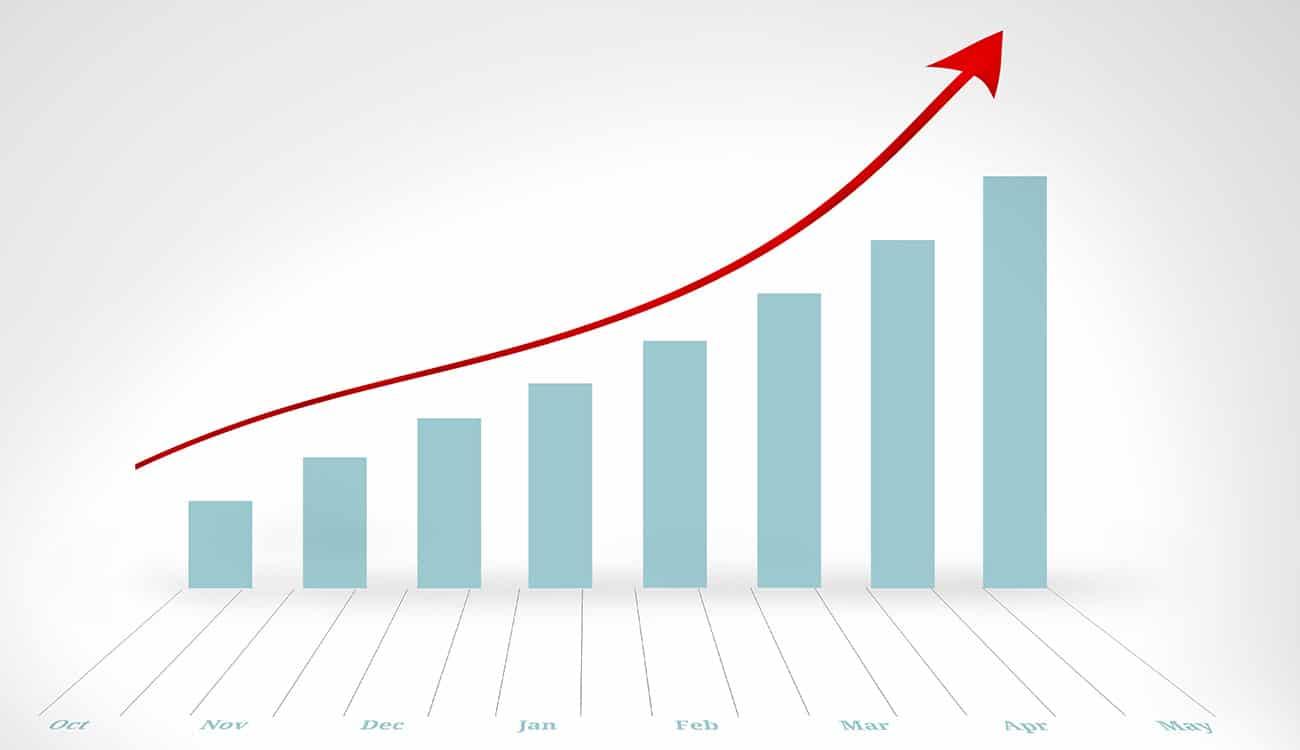 ¿Sabes para qué sirve un blog? El 2do ingrediente para tu negocio online