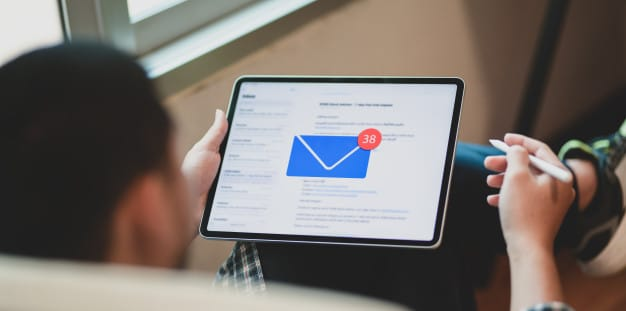 Email Marketing y SMS: Una Estrategia Ideal en Comunicación Electrónica