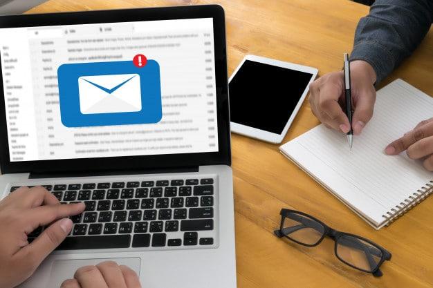 Email Marketing y SMS: Una Estrategia Ideal en Comunicación Electrónica