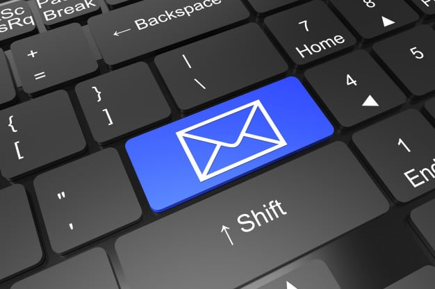 ¿Qué es Email Marketing? Ventajas y servicios gratuitos