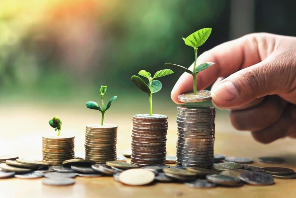 Ideas de negocios rentables en la actualidad. ¡Anímate a conocerlas!