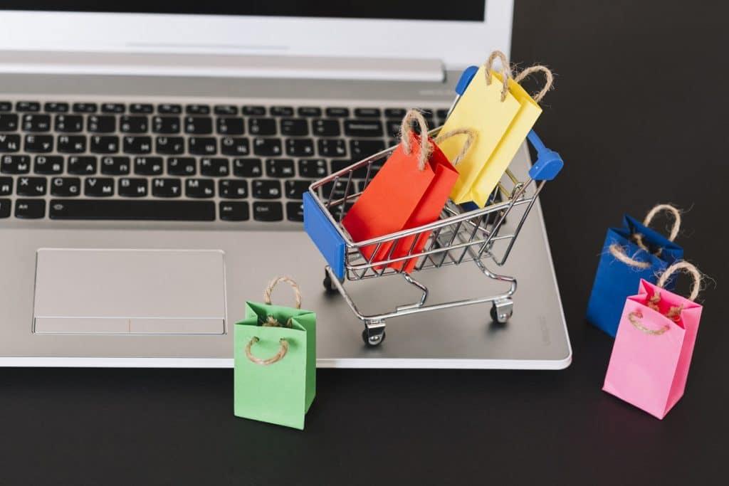 La estrategia inbound marketing busca adaptarse a las nuevas tendencias claves de consumo.