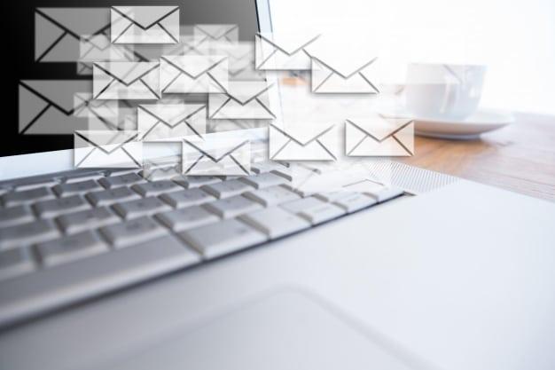 Email Marketing gratis. La opción ideal para tu empresa