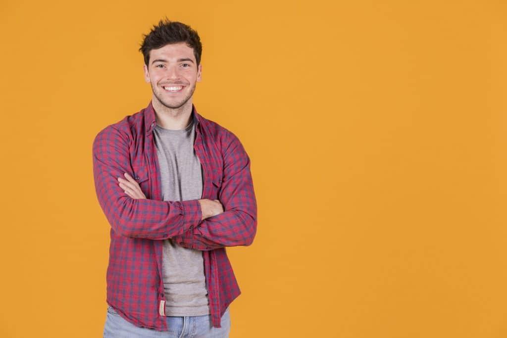 6 Características principales de un emprendedor: ¿las tienes?