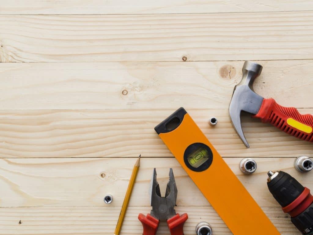 Todo emprendedor necesita conocer las herramientas que facilitan el proceso de montar un negocio.