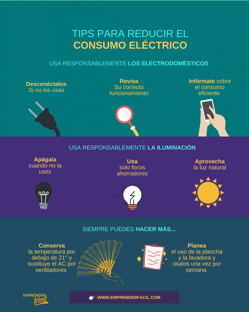 Proyectos Ecológicos ¡35 ideas para emprender!  Parte I 1
