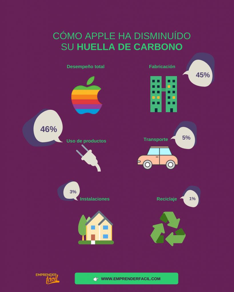 Proyectos Ecológicos ¡35 ideas para emprender!  Parte I 2