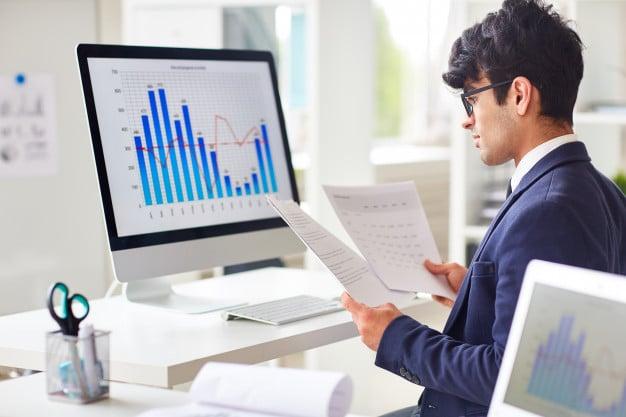 Optimización de Recursos en la Empresa: + Rentabilidad 2