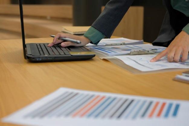 Optimización de Recursos en la empresa: + Rentabilidad