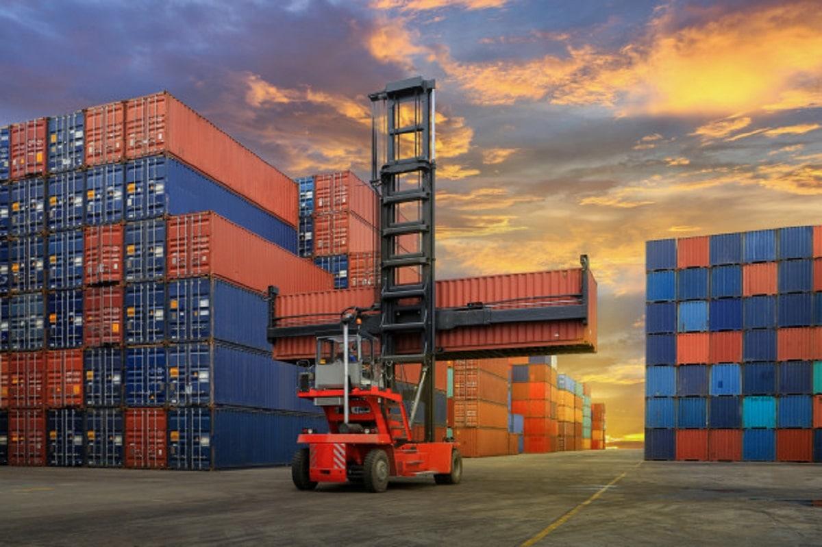 La gestión aduanera evita el tráfico ilegal de mercancía