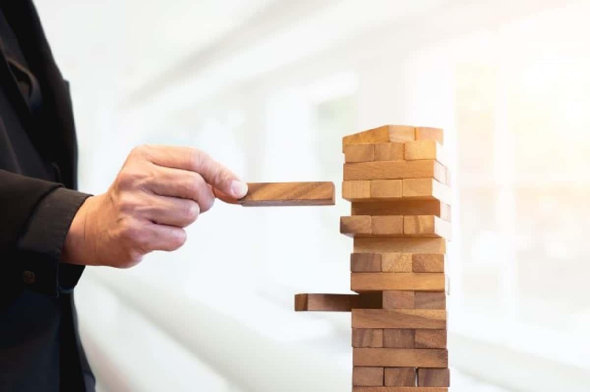 Administra los riesgos de las actividades, procesos, funciones y logra el éxito que tanto deseas
