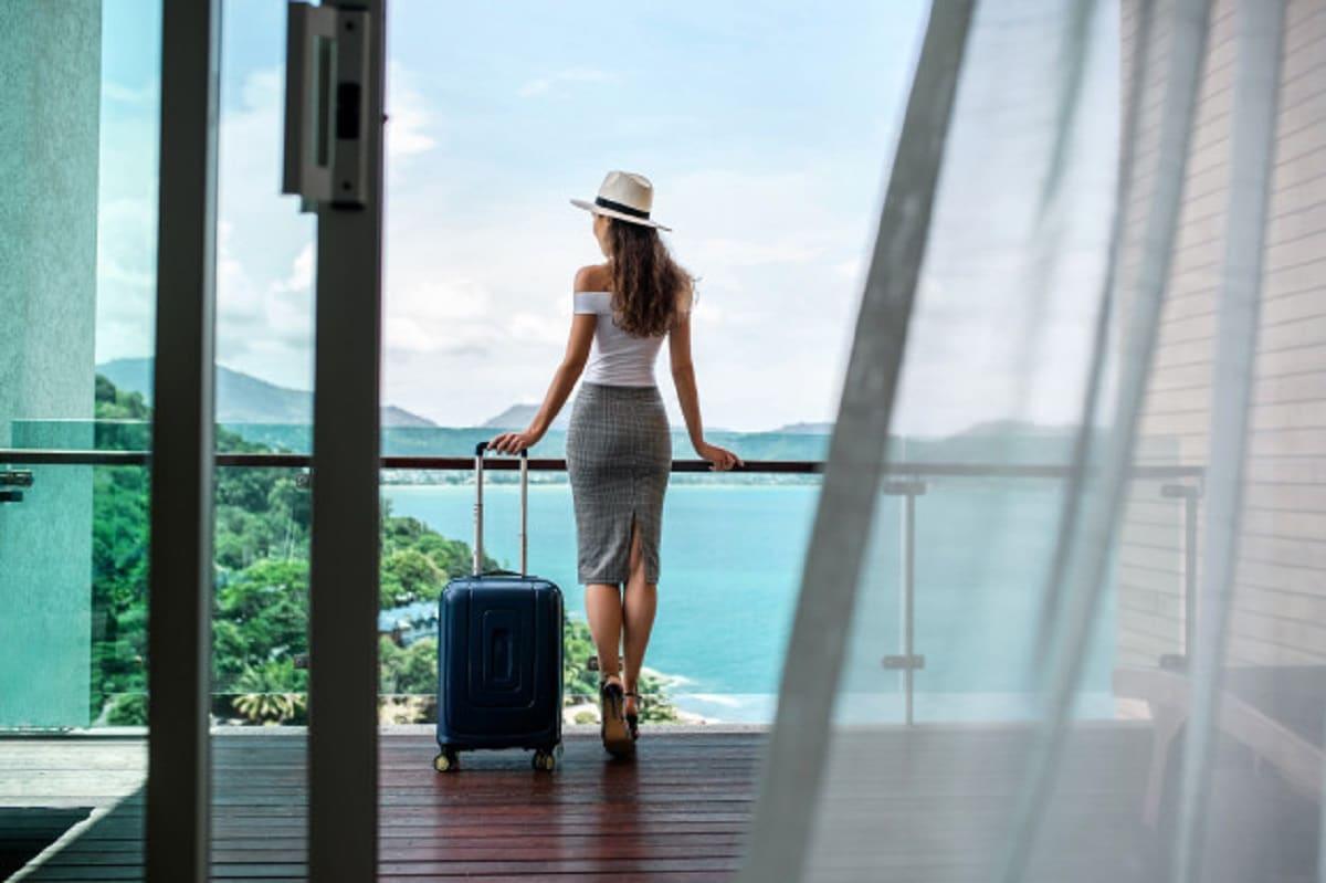 La administración hotelera desarrolla proyectos de desarrollo hotelero