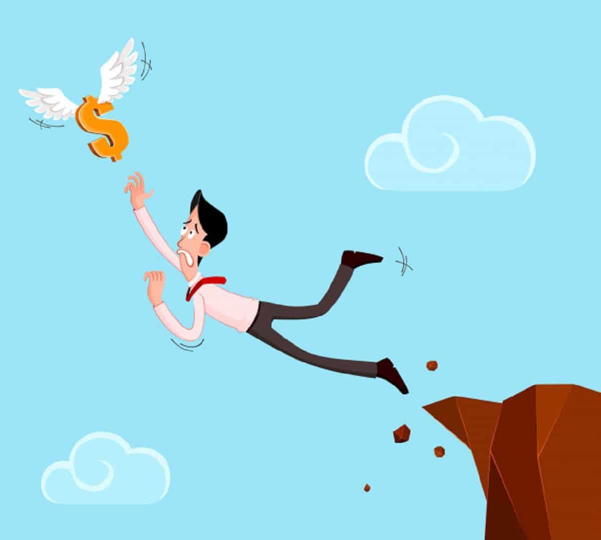 La administración de riesgos permite Identificar los posibles riesgos que tiene la función, actividad o proceso de la empresa