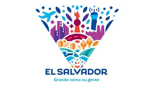 15 Negocios Rentables en El Salvador ¡Sí es posible! 4