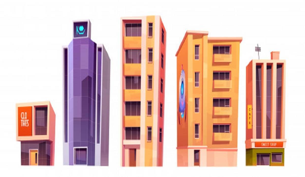 San Pedro Sula es la capital industrial de Honduras, por su desarrollo arquitectónico y su economía en pleno auge