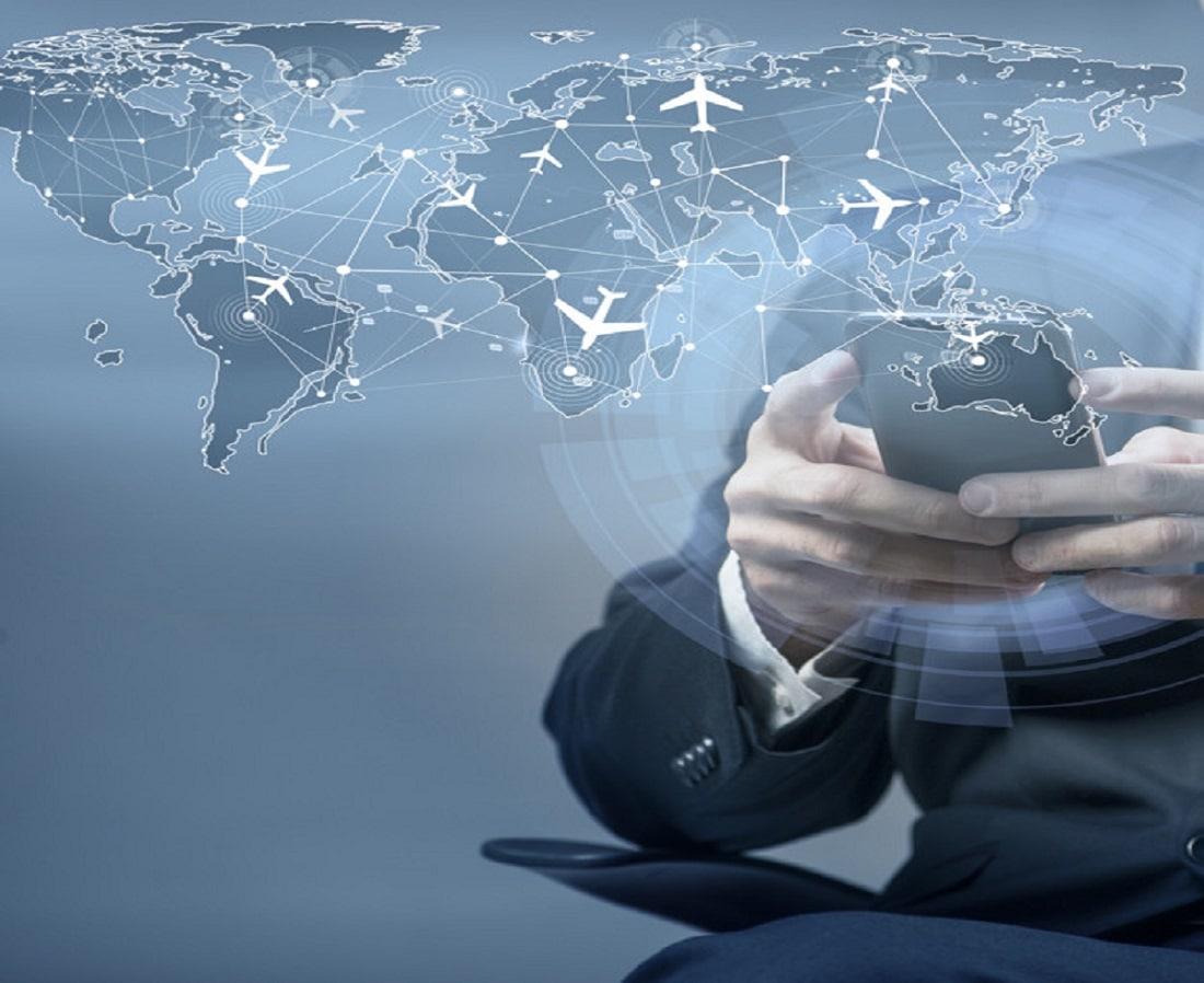 Expande tus ventas de forma efectiva, a través de la administración de negocios internacionales