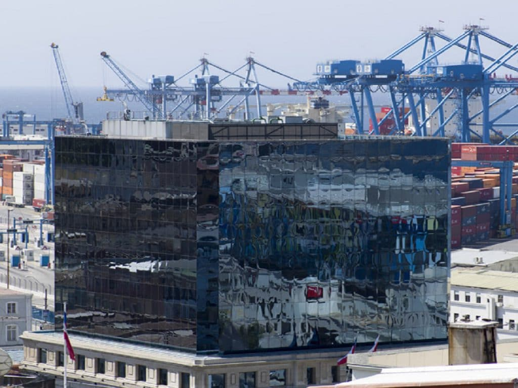 Negocios rentables en Valparaíso, Chile. ¡Innovadores! 1