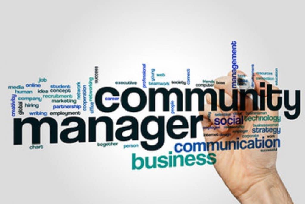 Se community manager y gestiona las redes sociales de tus clientes. Sin duda uno de los negocios rentables en Houston