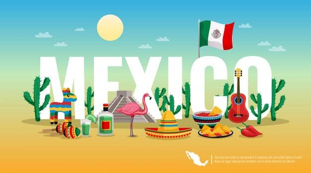 Emprender en México.