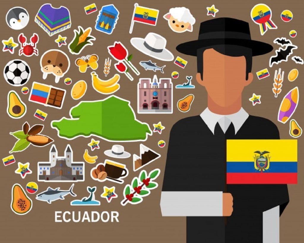 Machala es uno de los centros económicos, financieros y comerciales de Ecuador