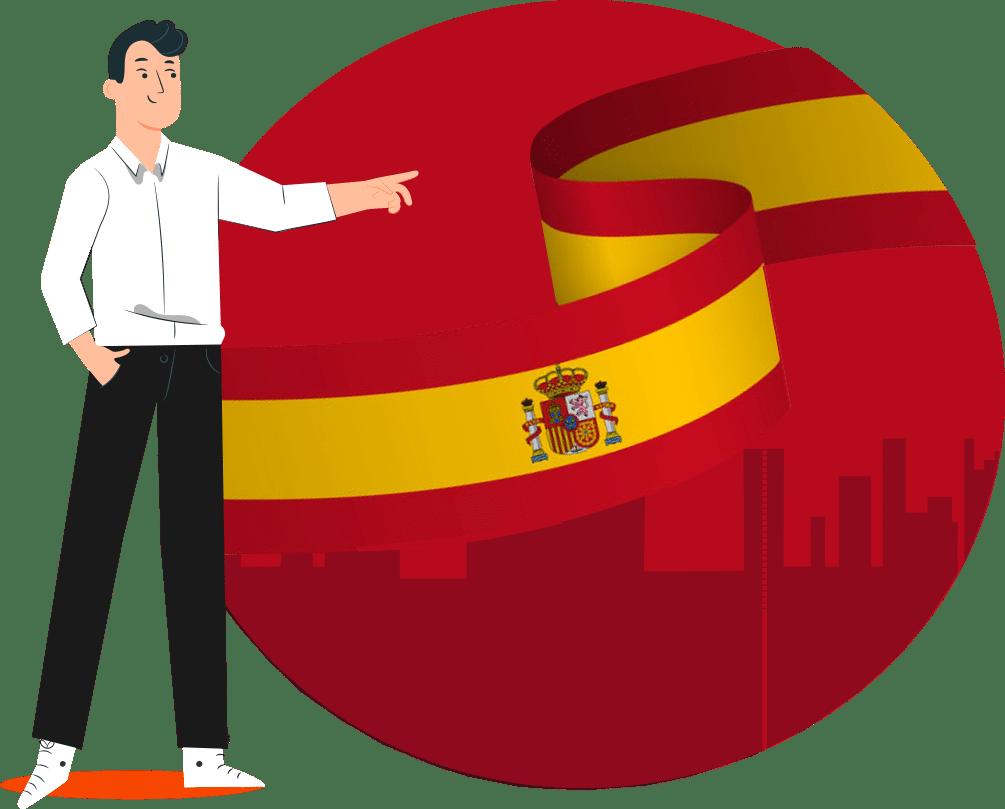 Negocios rentables en Iberoamérica