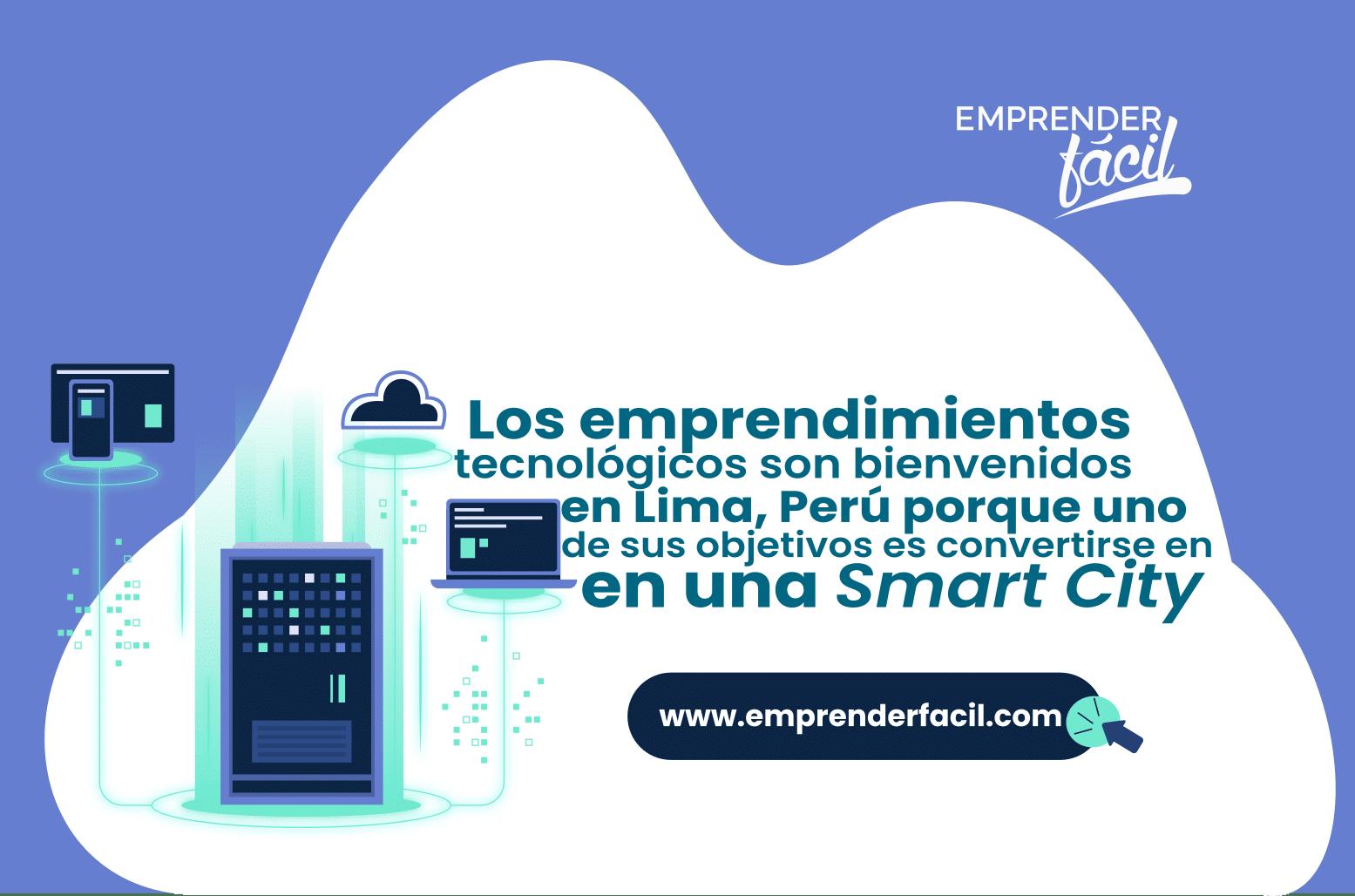 ¿Cómo iniciar negocios rentables en Lima?
