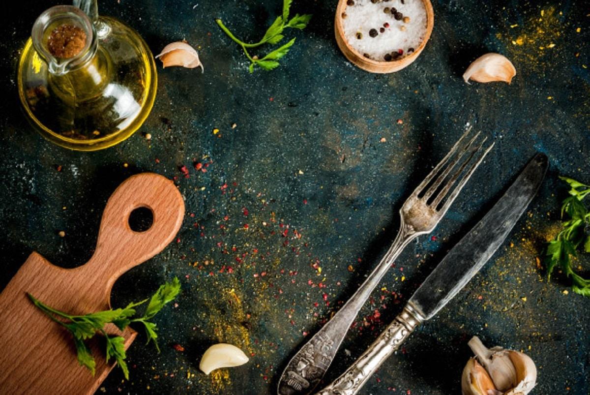 Montar un restaurante es un negocio rentable en La Serena, solo tienes que poner en practica la creatividad culinaria