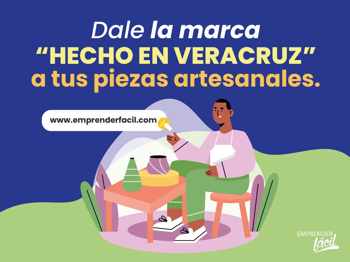 Negocios rentables en Veracruz.