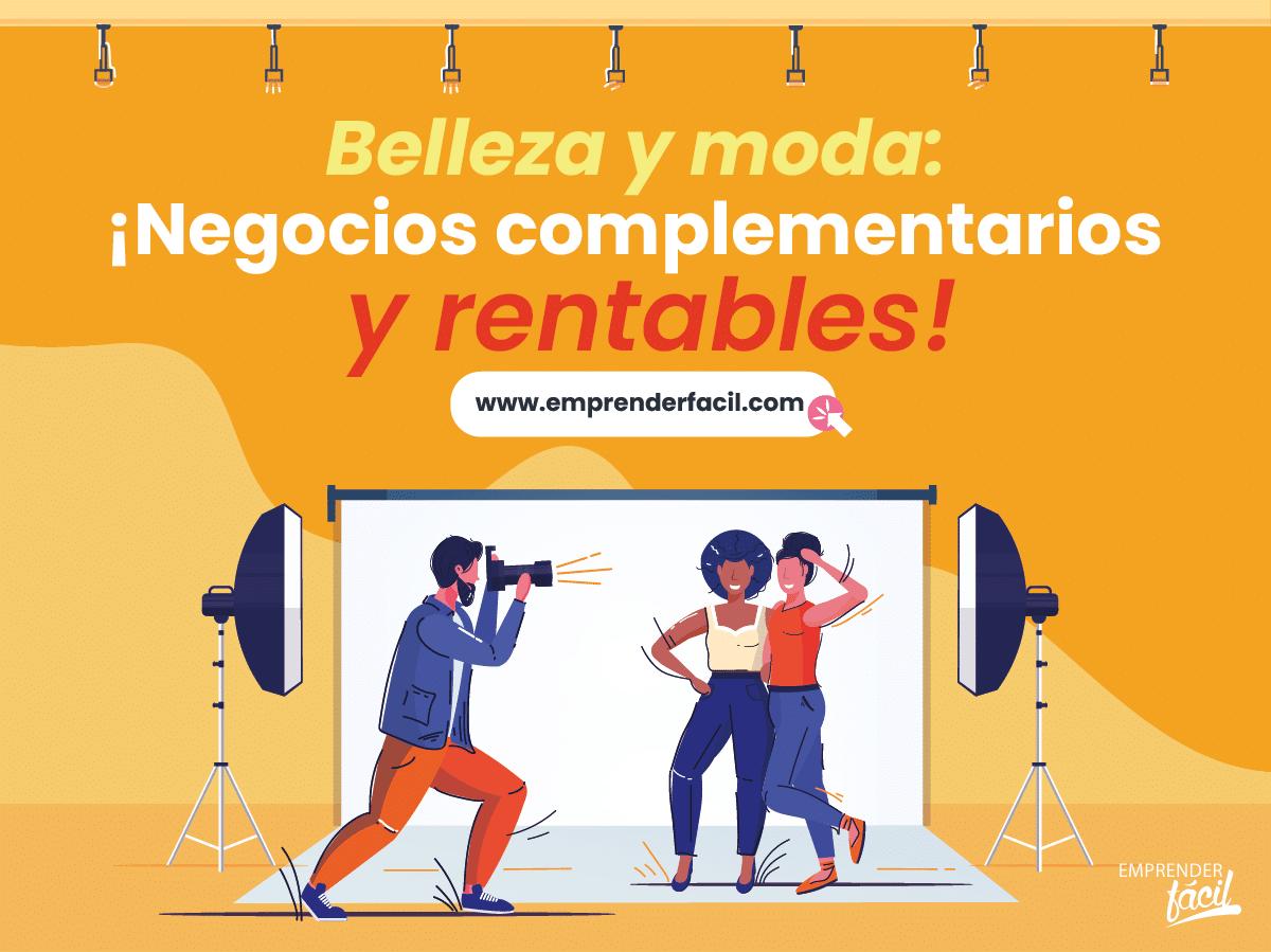 Negocios rentables en Guadalajara