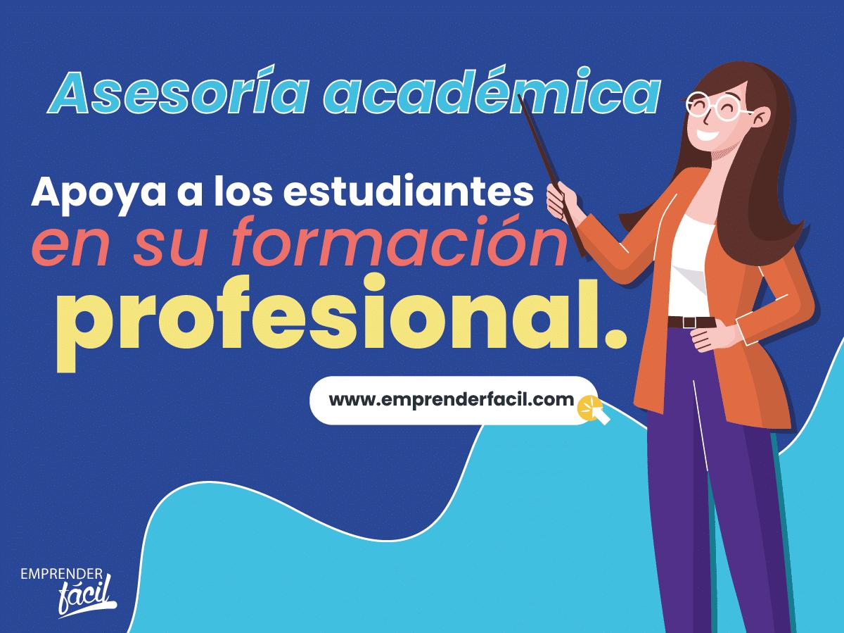 Negocios rentables en Huancayo
