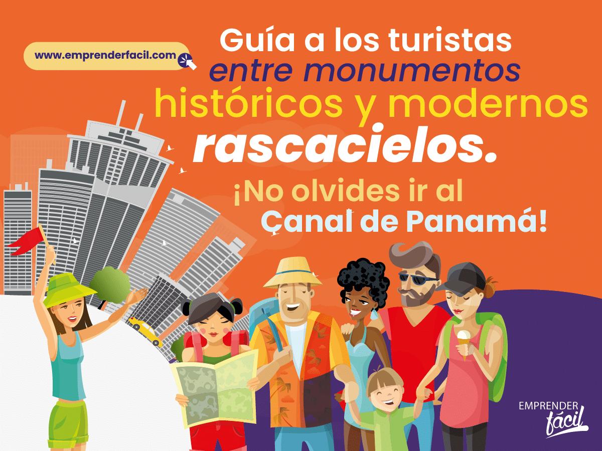 Negocios rentables en ciudad de Panamá.
